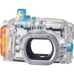 CANON WPDC35 WATERPROOF CASE TO SUIT S90