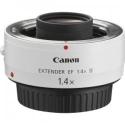 CANON EF14XIII EXTENDER EF 1.4X MARK III