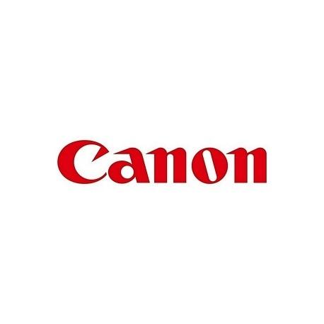 CANON 58ND-4L NEUTRAL DENSITY FLTR 58MM ND-4L