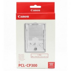 CANON PCLCP300 PAPER TRAY L SIZE SUIT CP760