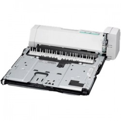 CANON PF67 500 SHEET PAPER FEEDER