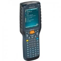 DATALOGIC KYMAN 802.11B/G CCX V4
