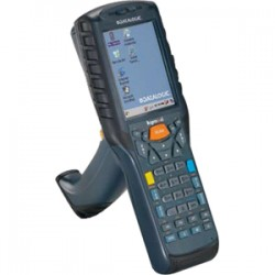DATALOGIC KYMAN 802.11B/G V4 BT WM 6.0 128MB