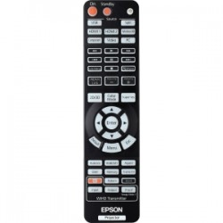 EPSON REMOTE FOR EH-TW4500/5500