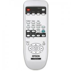 EPSON REMOTE FOR EB-450WE/450WI/455WI/460E