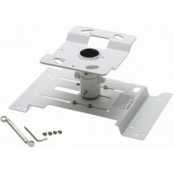 EPSON ELP-MB22 G SERIES CEILING BRACKET