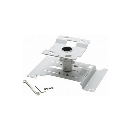 EPSON Ceiling Mount to suit G Series.