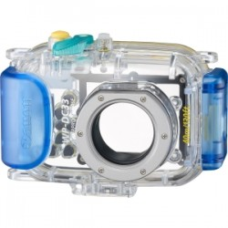 CANON WPDC33 WATERPROOF CASE TO SUIT IXUS120IS