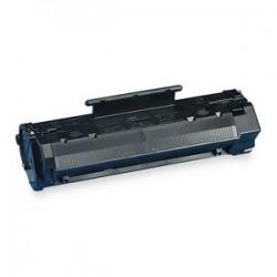 CANON FX3 LASER TONER-MPL60/L20