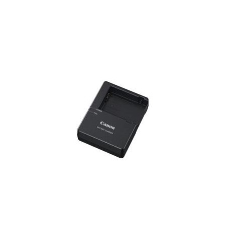 CANON LCE8E BATTERY CHARGER TO SUIT EOS550D