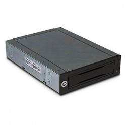 HP DX115 REMOVABLE HDD