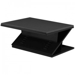 KENSINGTON ERGONOMIC FOOTREST
