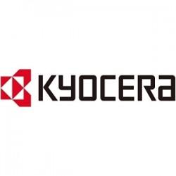 KYOCERA IB-23 NETWORK CARD KIT 10/100