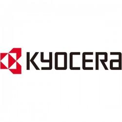 KYOCERA FAX SYSTEM FOR FS-1118MFP