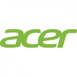 ACER PROJECTOR LAMP X1130 / X1230 / X1230S