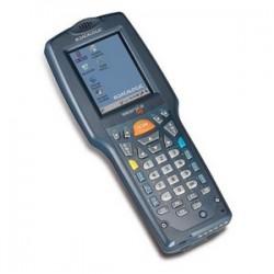 DATALOGIC SKORPIO 802.11B/G + B/T ALPHA KEYS