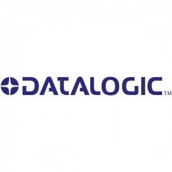 DATALOGIC CABLE DIRECT CHARGE WITH PC (USB)