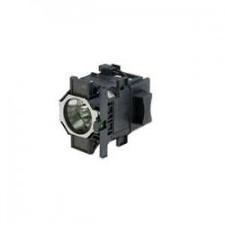 EPSON LAMP FOR EB-Z8000WU Z8000WUNL Z8050W