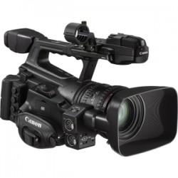 CANON XF305 MPEG-2 FULL HD DIGITAL VIDEO