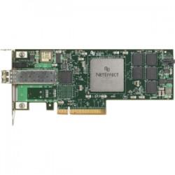 INTEL NetEffect Ethernet Server ClusterAdapte