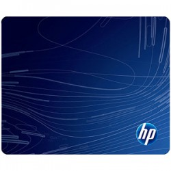 HP BUSINESS MOUSE PAD