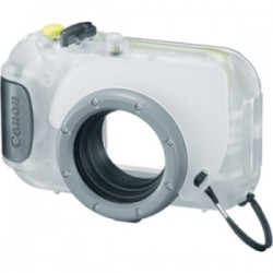 CANON WPDC41 WATERPROOF CASE FOR IXUS220HS