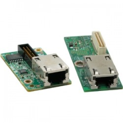 INTEL Remote Management Module AXXRMM4