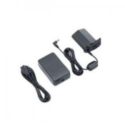 CANON ACK-E4 AC Power Adapter