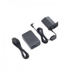 CANON ACK-E4 AC Power Adapter