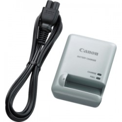 CANON CB2LBE Battery Charger