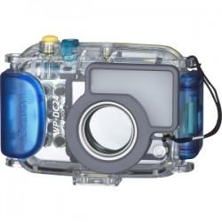 CANON WPDC24 Waterproof Case