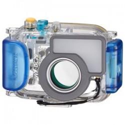 CANON WPDC29 Waterproof Case