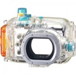CANON WPDC38 Waterproof Case