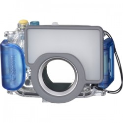 CANON WPDC9 Waterproof Case