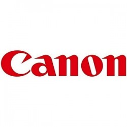 CANON WT722 - Waste toner box