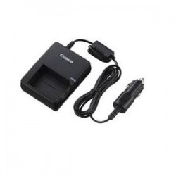 CANON CBCE5 Car Battery Charger