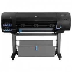 HP DESIGNJET Z6200 42IN PRINTER