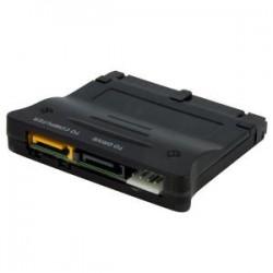 STARTECH Bi-Directional SATA IDE Adapter