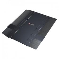 APC - SCHNEIDER NETSHELTER SX 750MM WIDEX1200MM