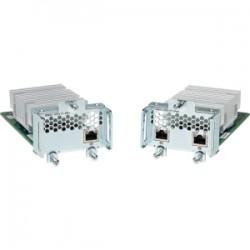 CISCO 2 port channelized T1/E1 PRI GRWIC (data