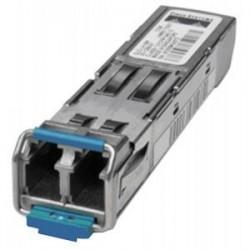 CISCO DWDM SFP 1558.98 NM SFP (100 GHZ