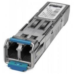 CISCO DWDM SFP 1560.61 NM SFP (100 GHZ