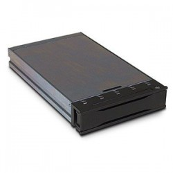HP DX115 REMOVABLE HDD-CARRIER F/ XW460