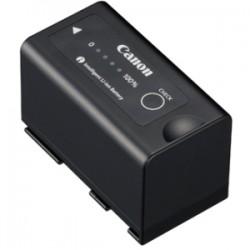 CANON BP955 Li-Ion Battery Pk - XF300/XF305