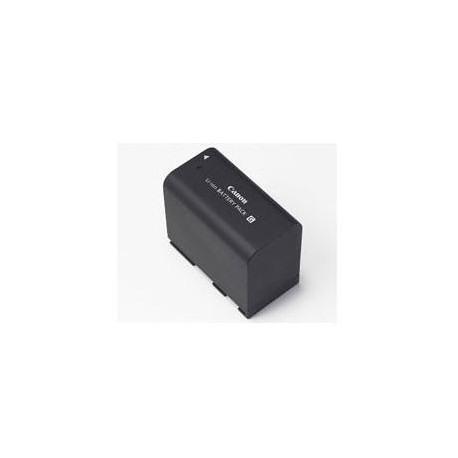 CANON BP970G Li-ion Battery Pk-XLH1/1S/G1/XHA1