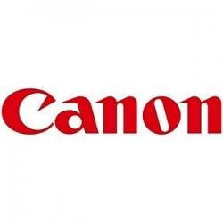 CANON MA-300 Microphone Adaptor
