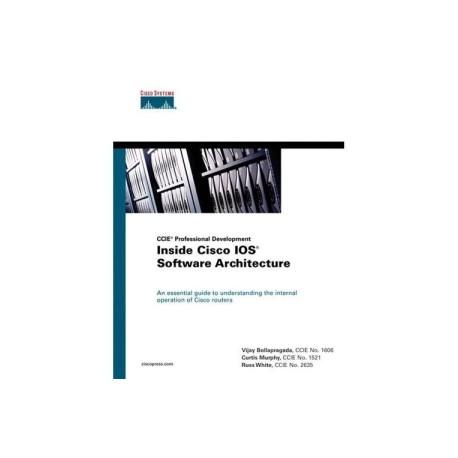 Cisco CAT4500 IOS ENTERPRISE SERVICES SS