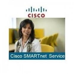 CISCO ONSITE 24X7X4 FOR CISCO1921/K9-RF