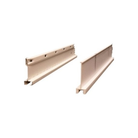 CISCO T-Rail Channel Adapter for Cisco Aironet