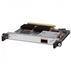 Cisco 1-Port 10GE LAN-PHY Shared Port A
